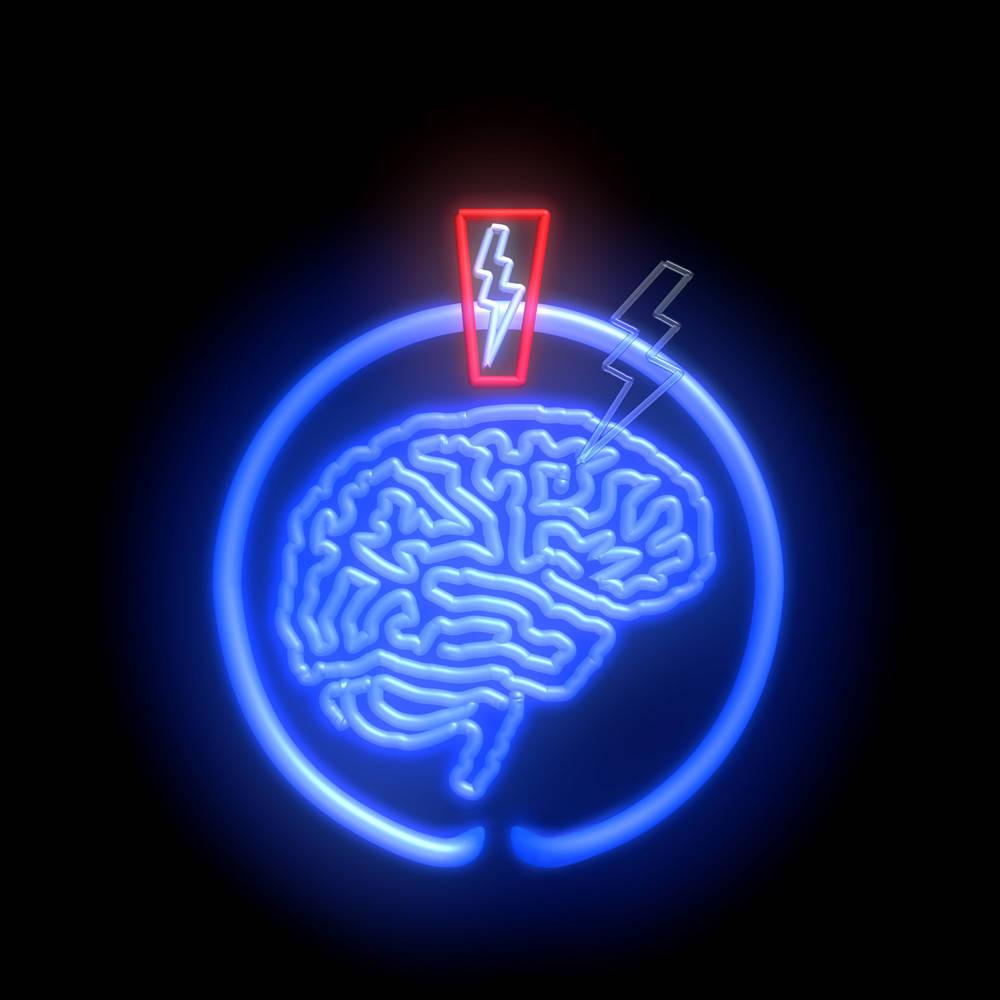 Can you treat short term memory loss image 1