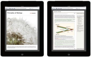 Principles-of-Biology-digital-textbook-by-Nature-Publishing-Group-pop_10779