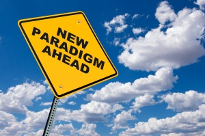 new-paradigm-ahead (2)