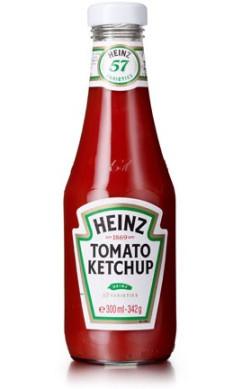 ketchup-e1345042122791